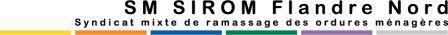 logo SIROM.jpg