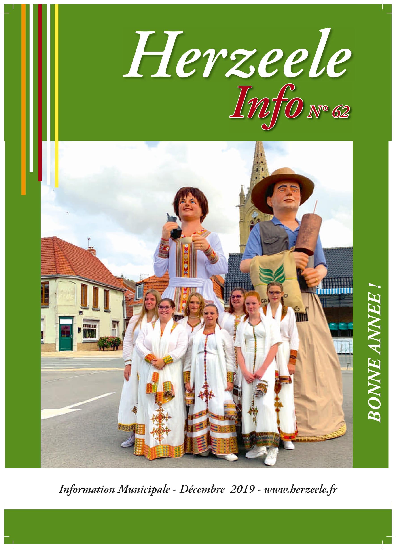 herzeele info 62-01.jpg