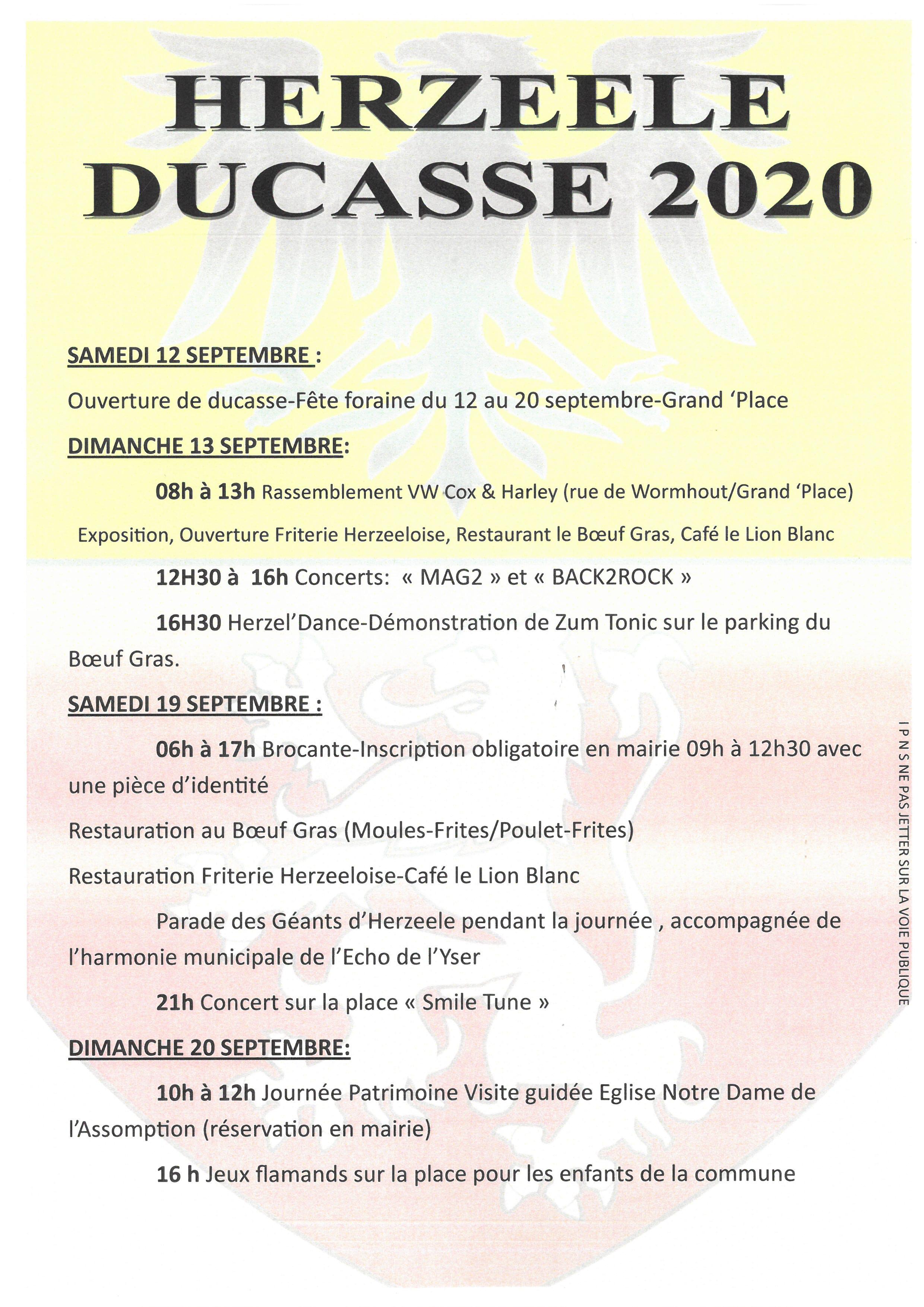 Ducasse 09.2020.jpg