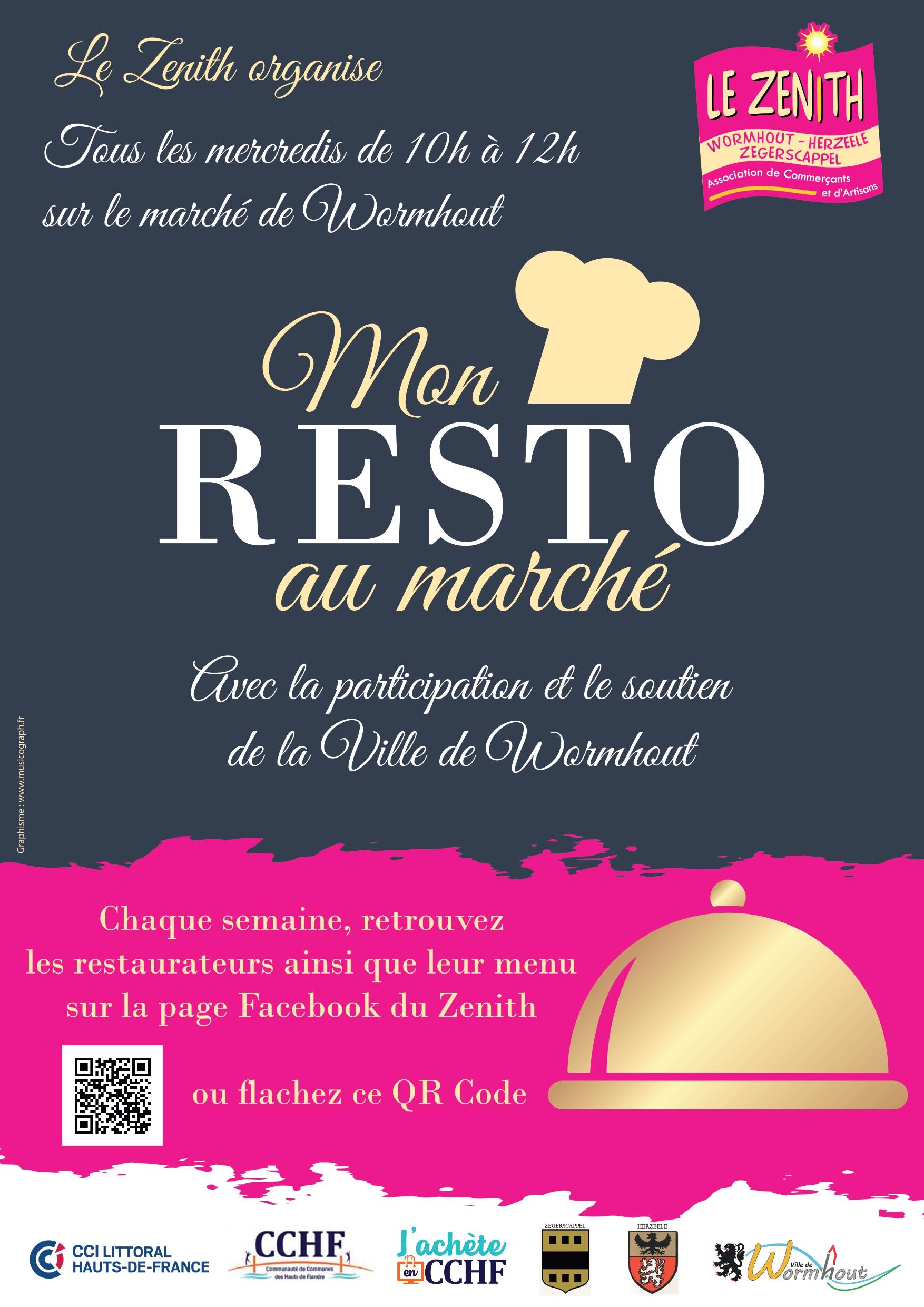 affiche marché des restaurateurs_page-0001.jpg