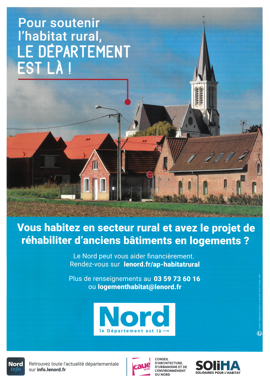 Soutenir l_habitat rural.jpg