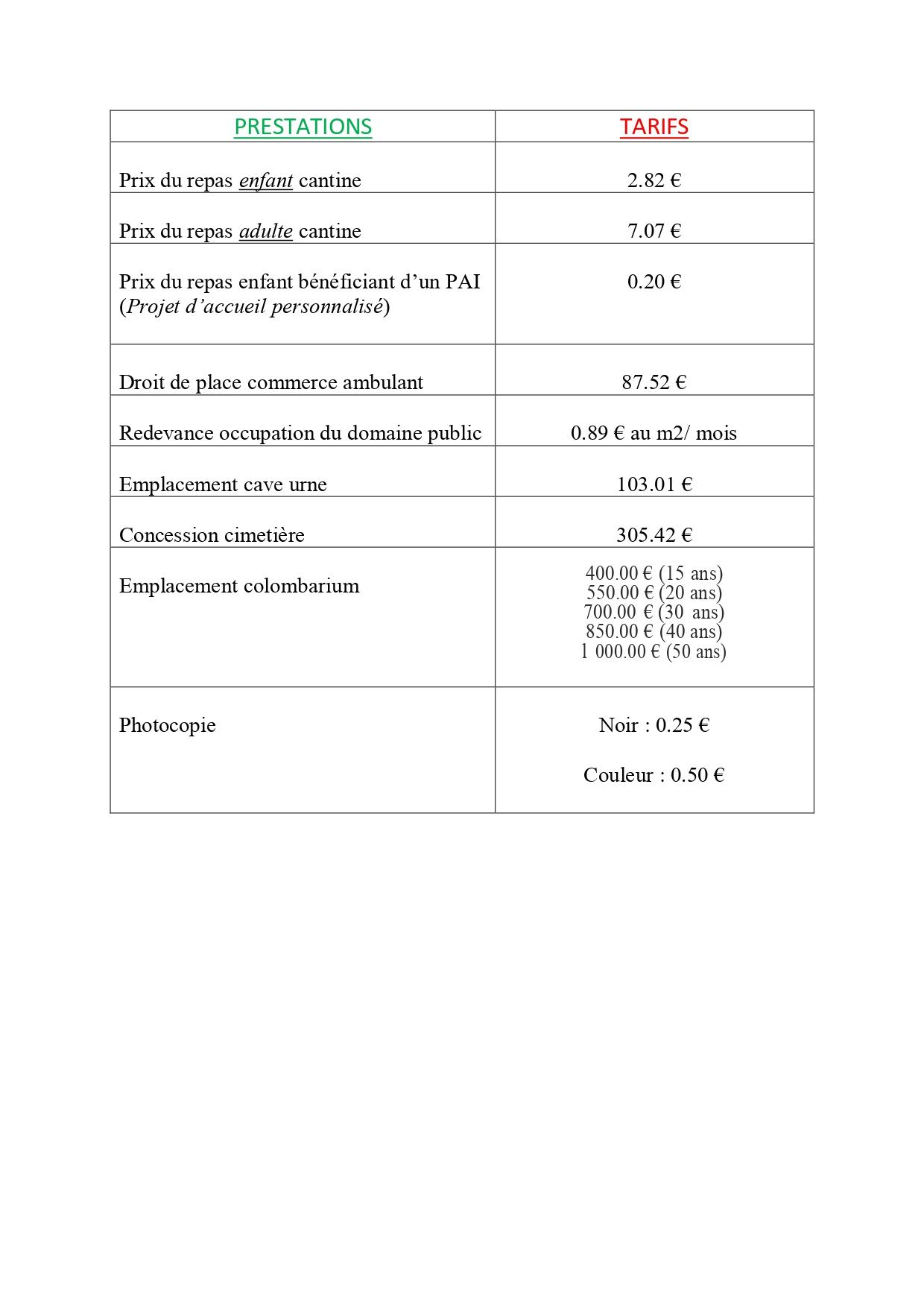 PRESTATIONS_page-0001.jpg