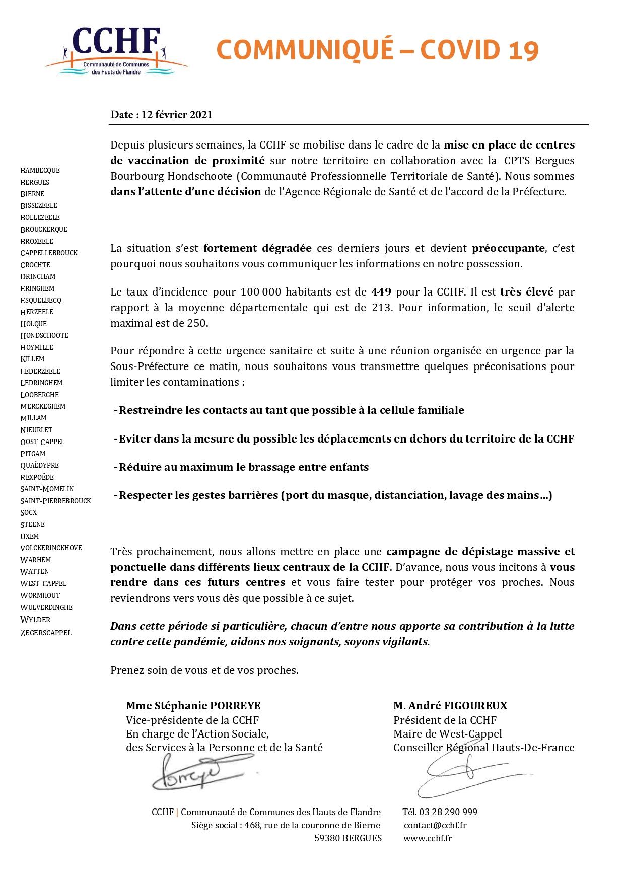 CP - Communiqué COVID 19 - 12.02.2021-1_page-0001.jpg
