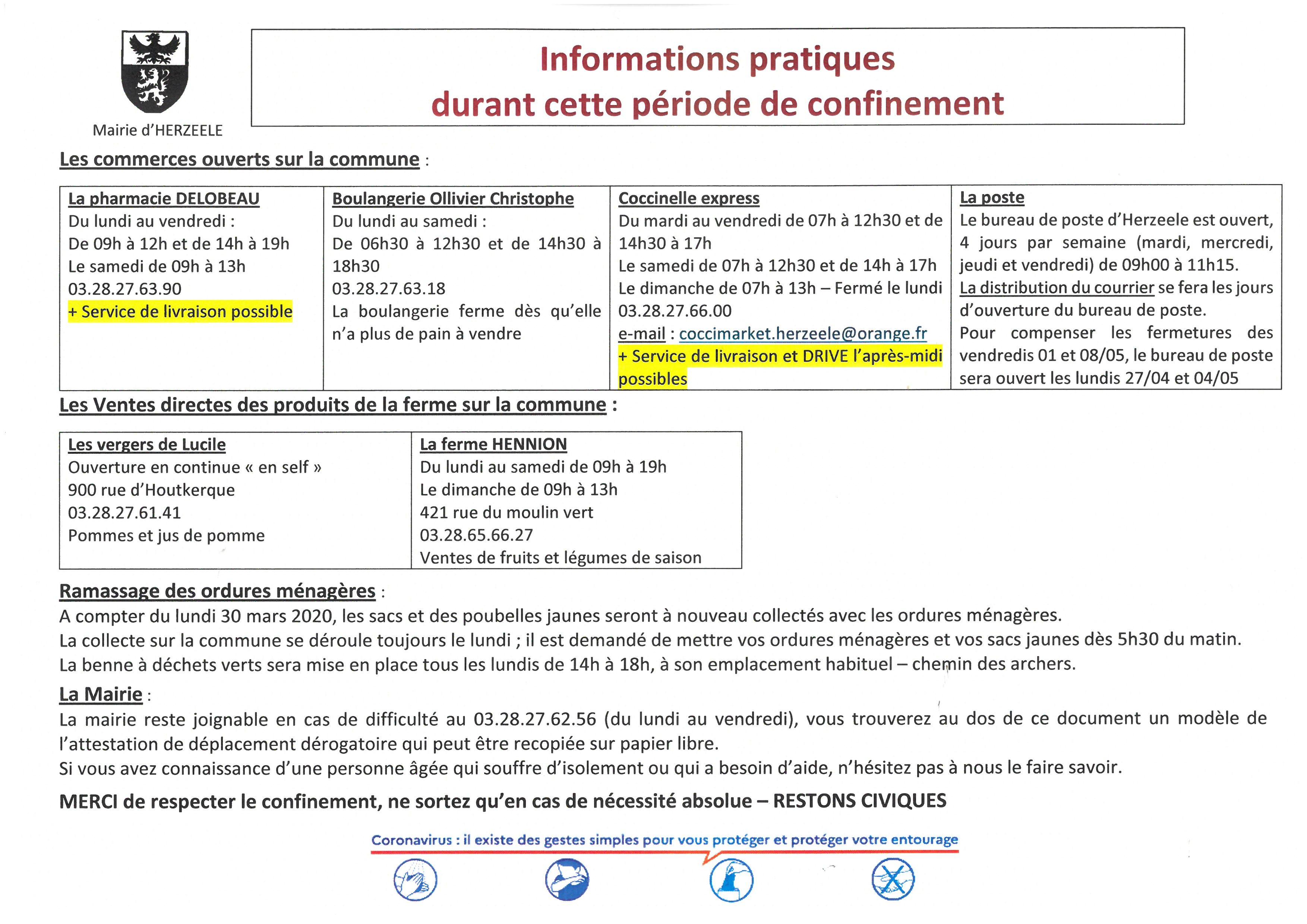 Covid info5.jpg