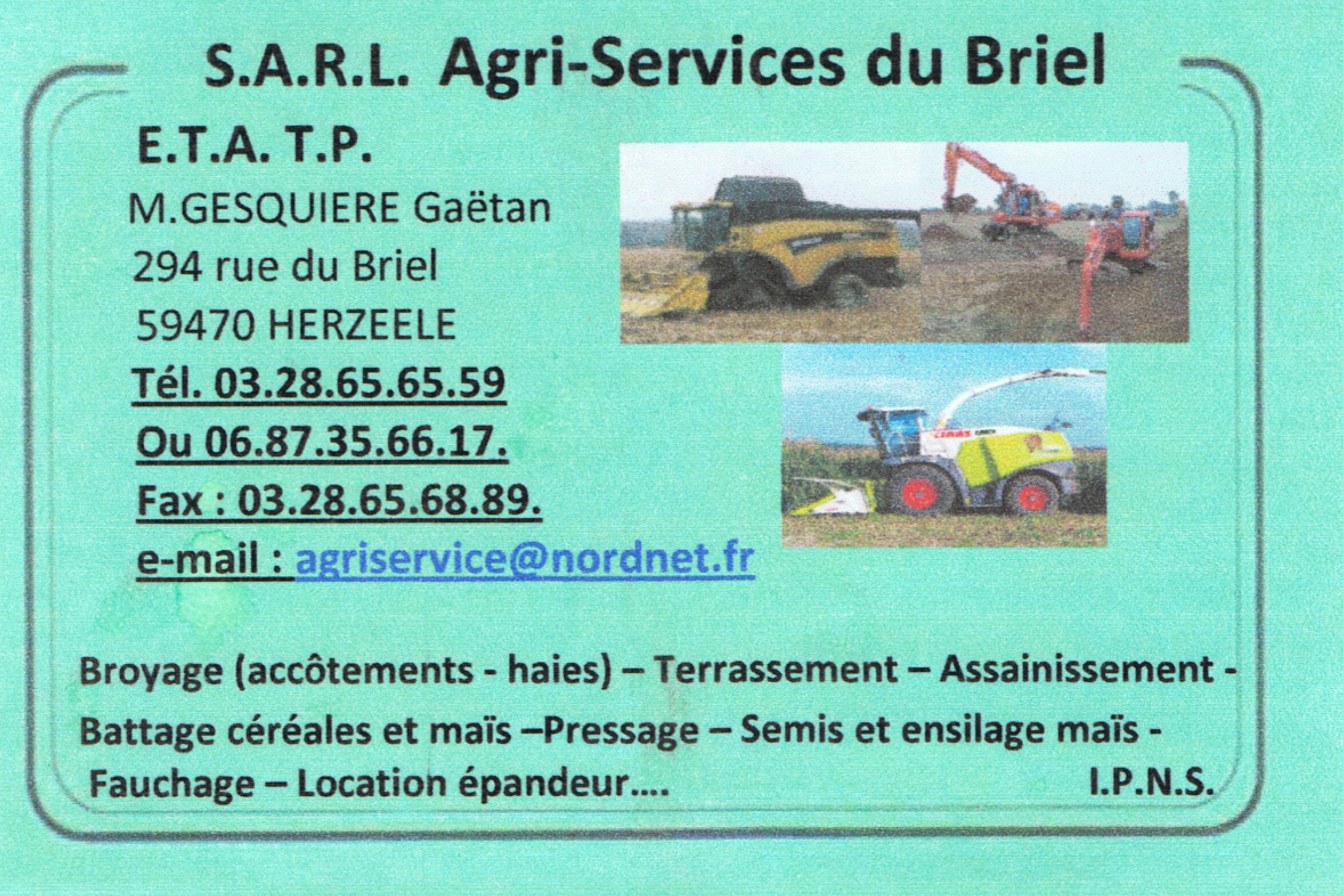 Agriservices du Briel.png