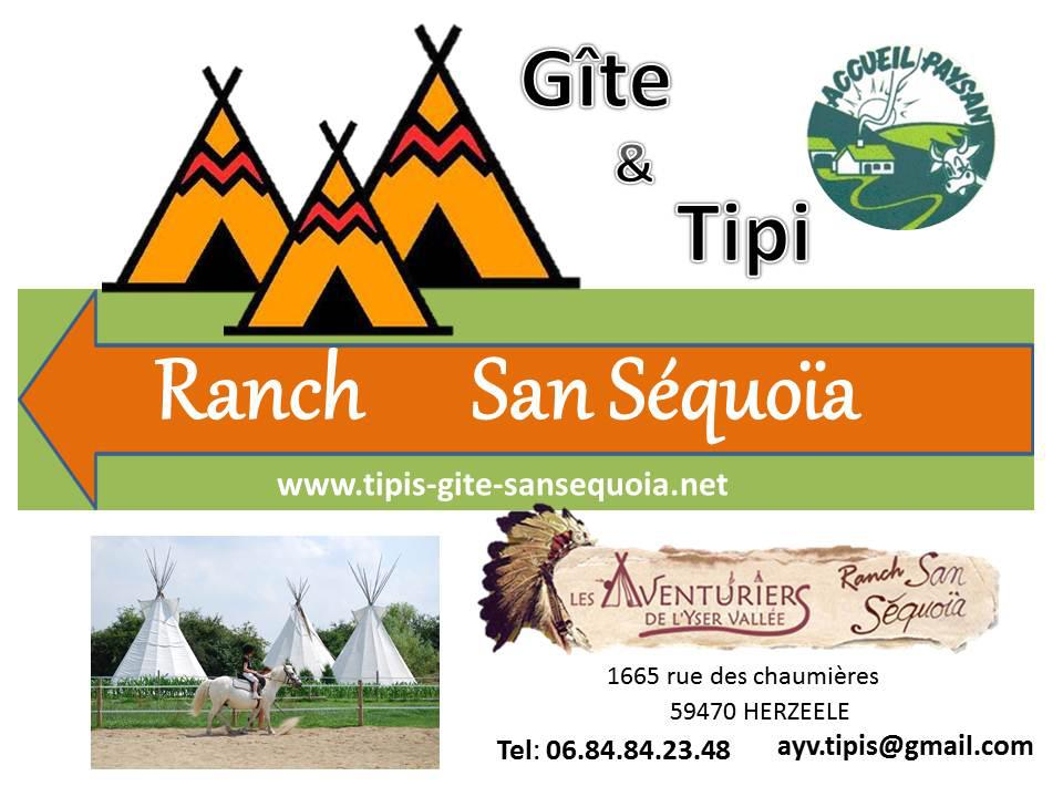 Gite ranch sequoia _2_.jpg