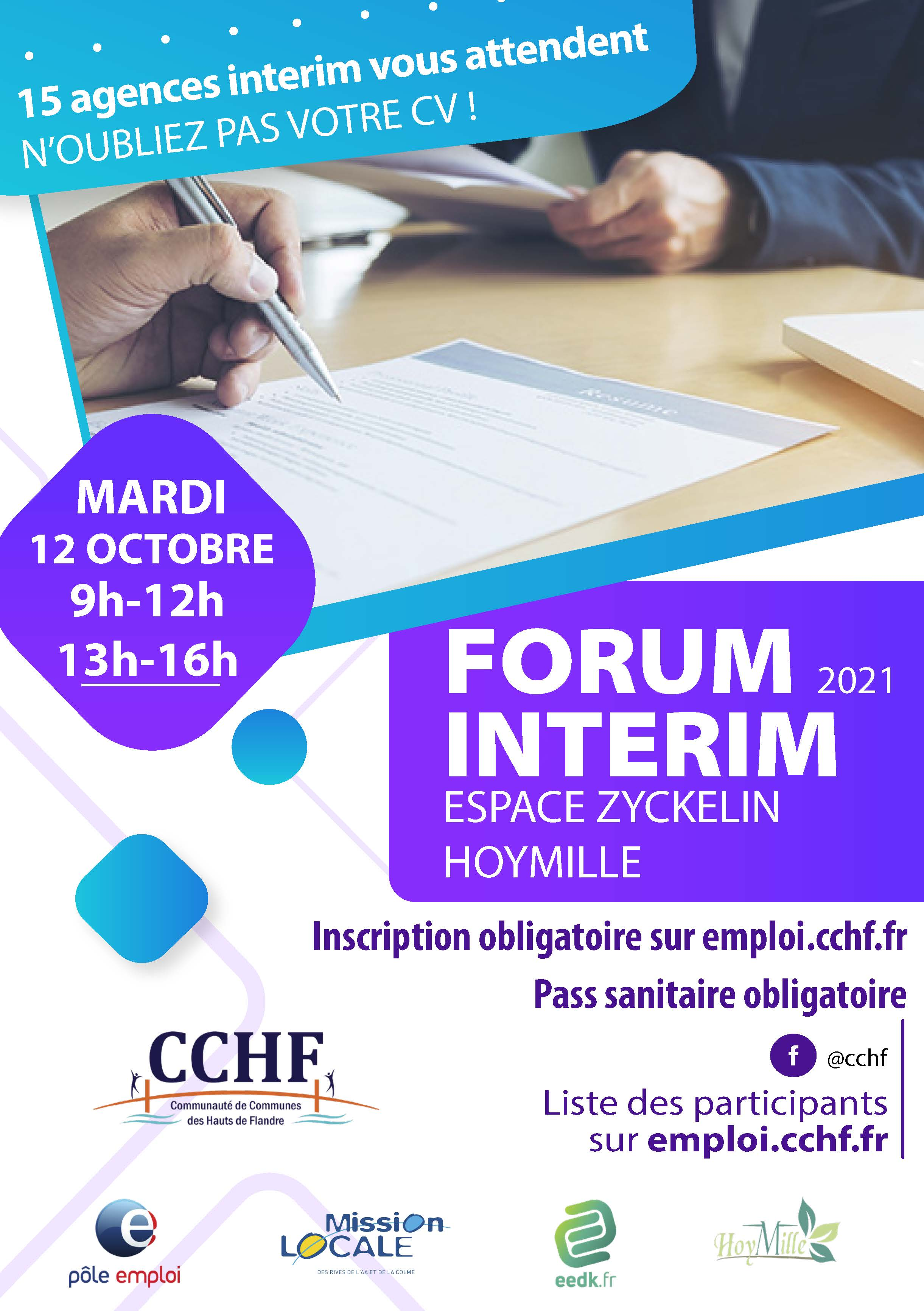 forum interim.jpg