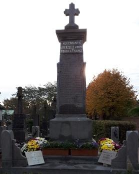 monument anciens combattants.jpg