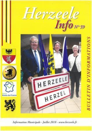Herzeele info n°59.jpg