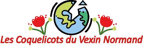 Les Coquelicots du Vexin Normand