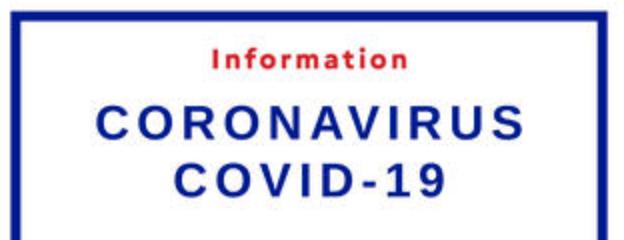 coronainfo.png
