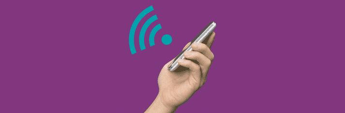 reseau-mobile.png