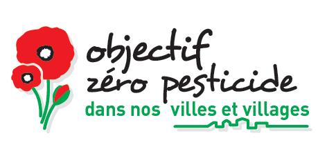 zero pesticide.png