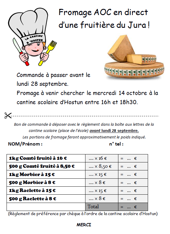 cantine fromage.png