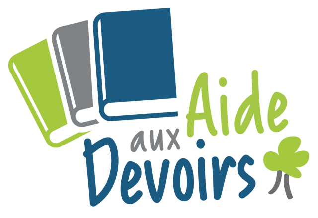 Aide-devoirs.png