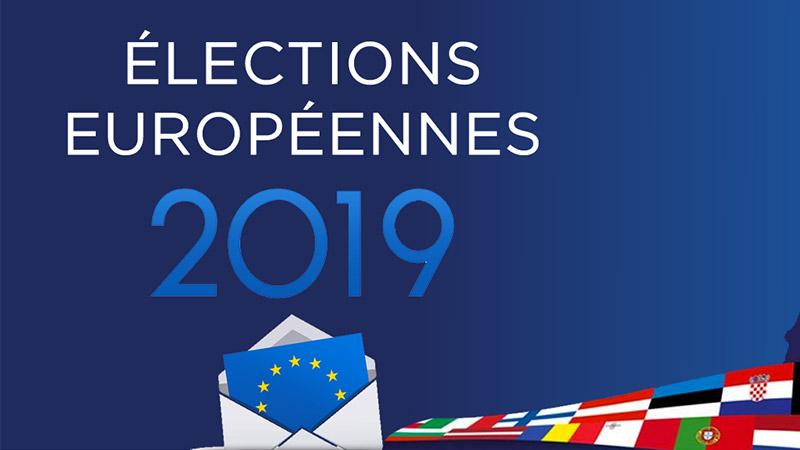 Elections-europeennes-2019.jpg