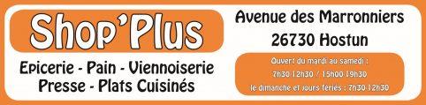Shop'Plus