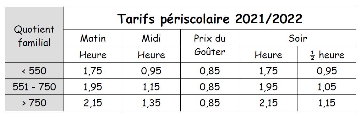 tarif 2021-22.PNG
