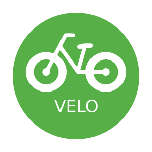 velo.png