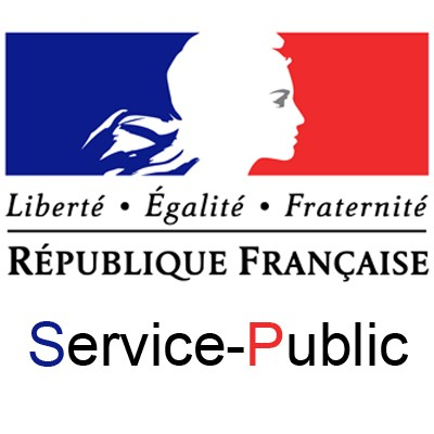 logo-service-public.jpg