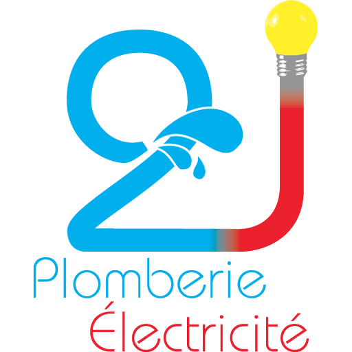 plomberie-electricite.png
