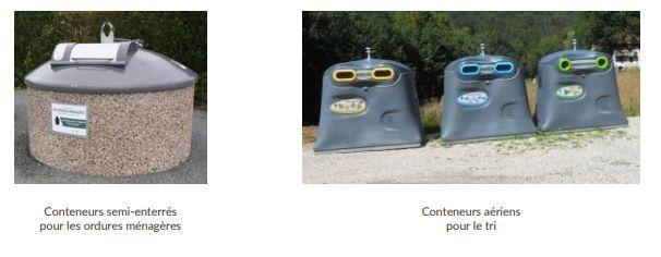 conteneurs.jpg