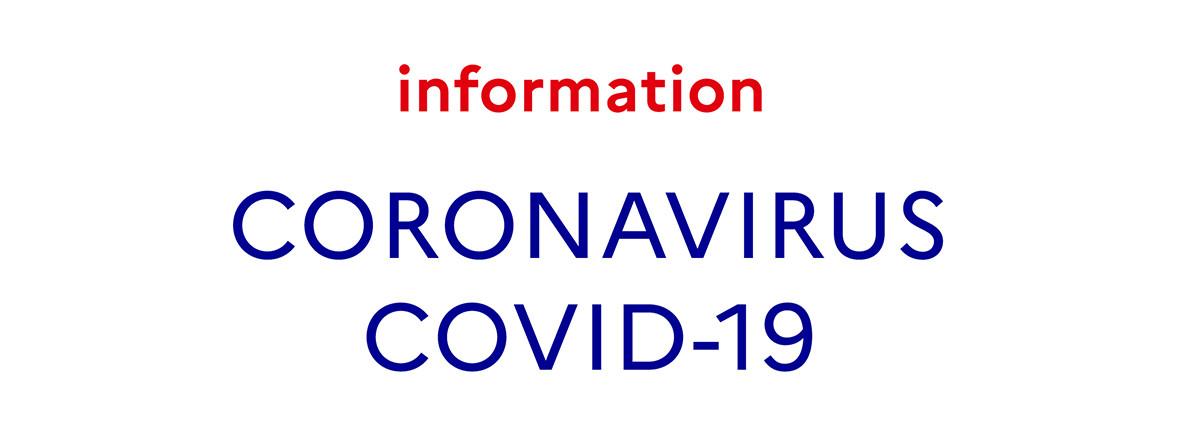 Coronavirus-infos.jpg