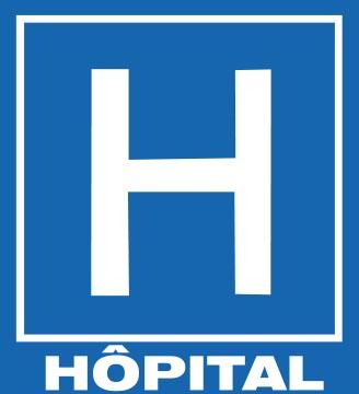 Centre hospitalier Romans sur Isère