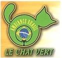 chat-vert.jpg