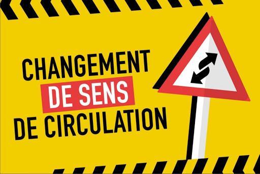 circulation.jpg