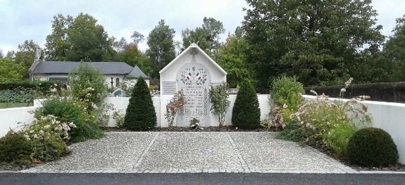 monument aux morts bandeau.jpg
