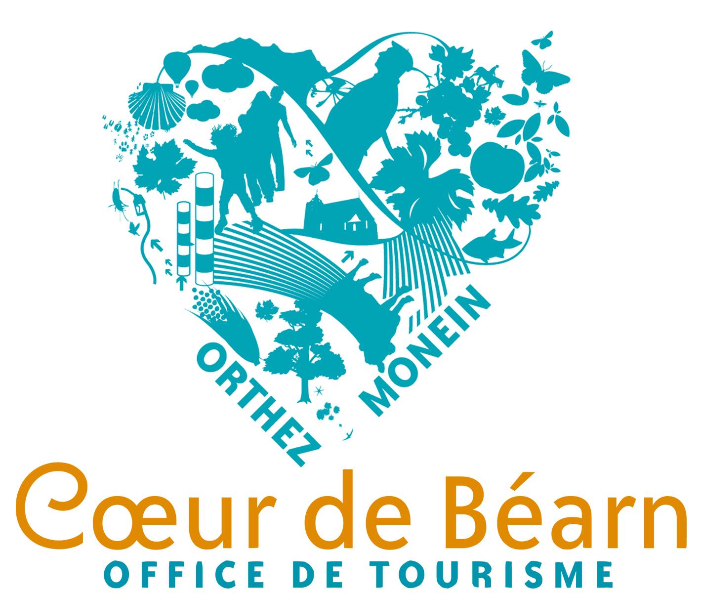 logo officiel coeur de bearn.jpg