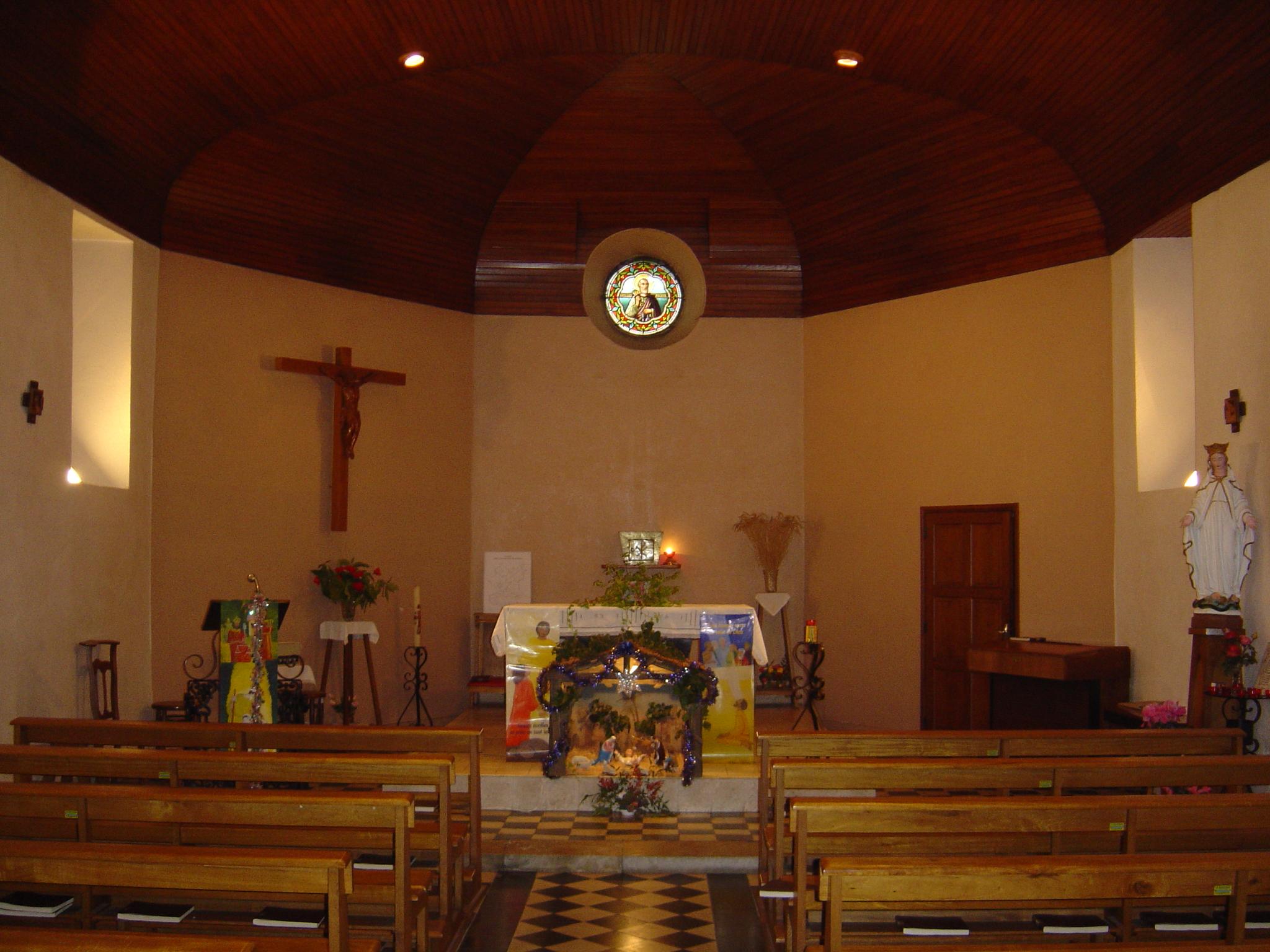 église sarpourenx 001.jpg