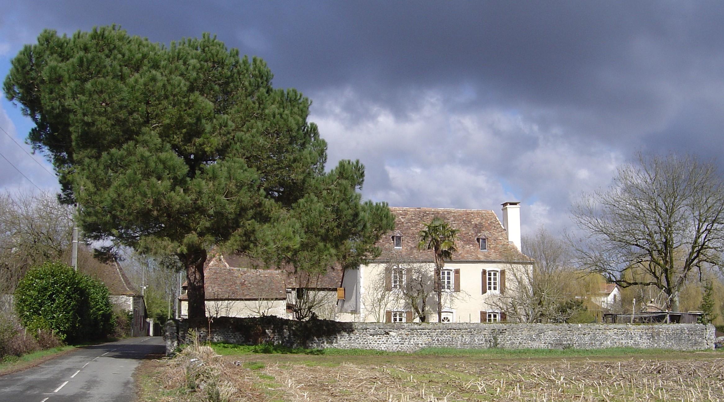 maison béarnaise 4.jpg