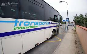 transports-64.png