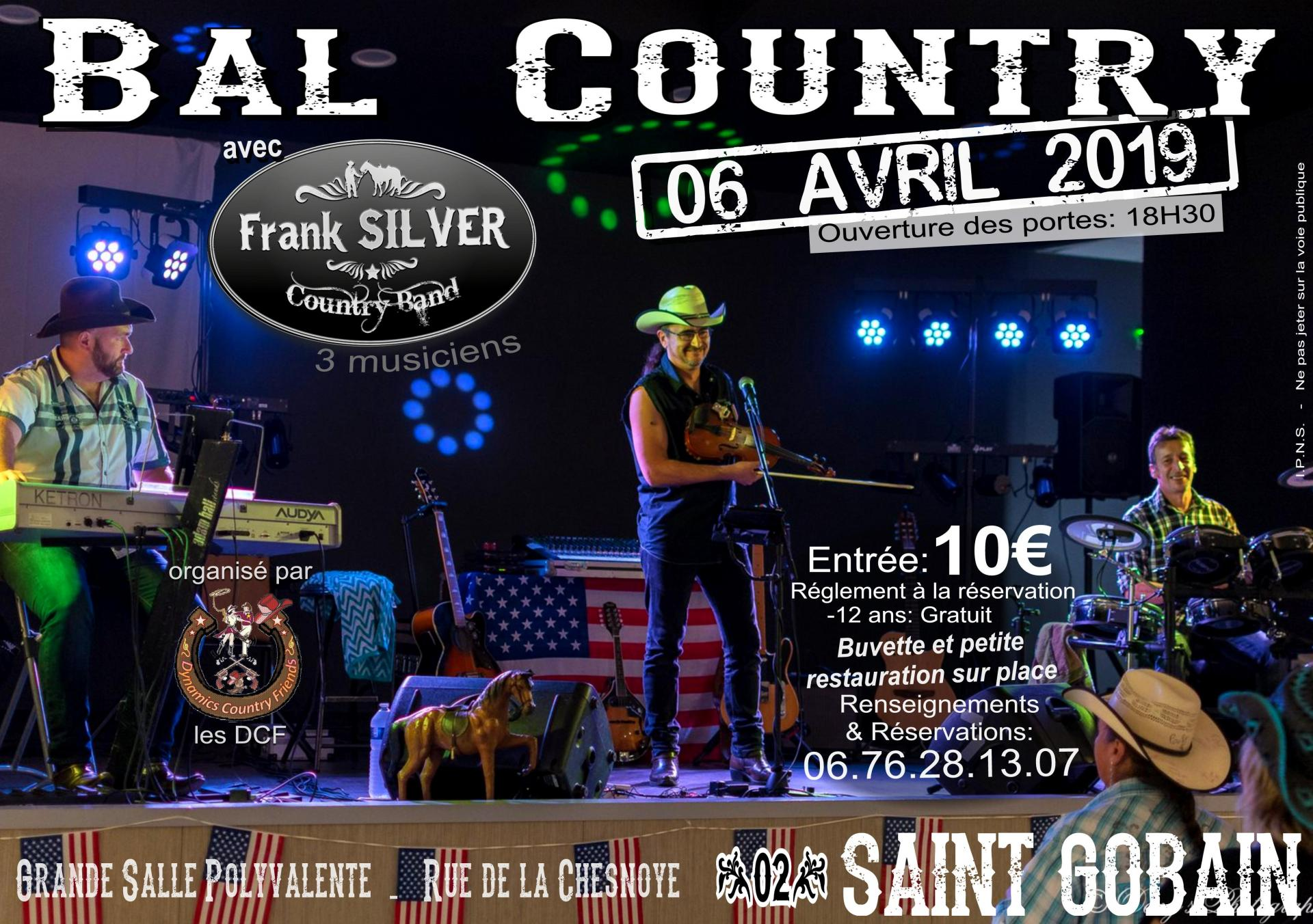 bal-country-dcf-st-gobain-6-avril-2019-frank-silver.jpg