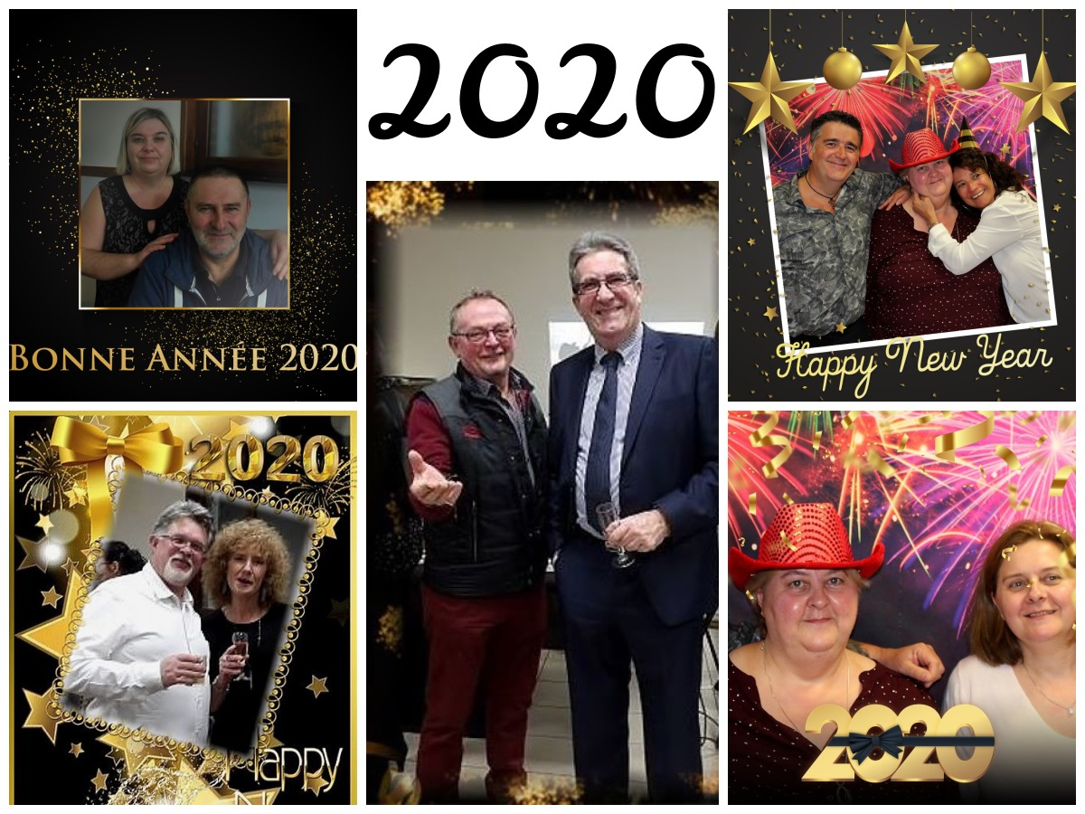 pixiz-06-01-2020-14-35-27.jpg
