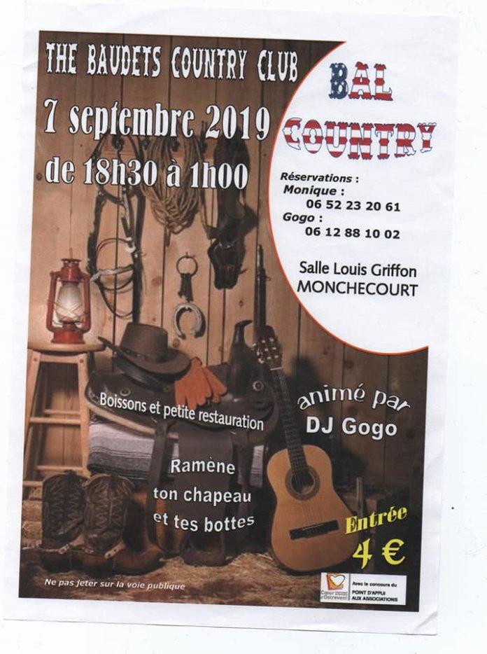 septembre 02 monchecourt.jpg