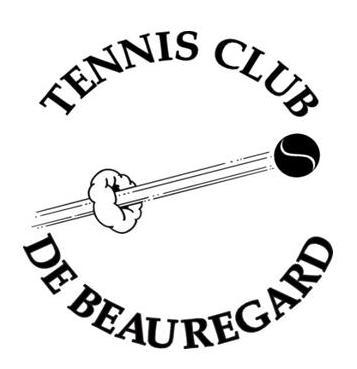 TC Beauregard