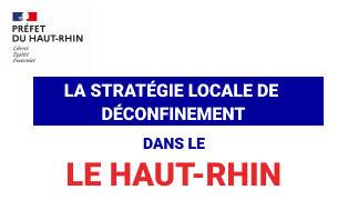 Declinaison-departementale-du-deconfinement-dans-le-Haut-Rhin_large.jpg