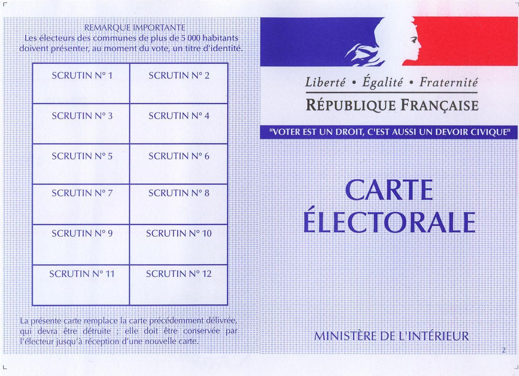 Carte-electorale-francaise-recto.jpg