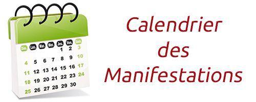 calendrier-manifestations_9_fr.jpg