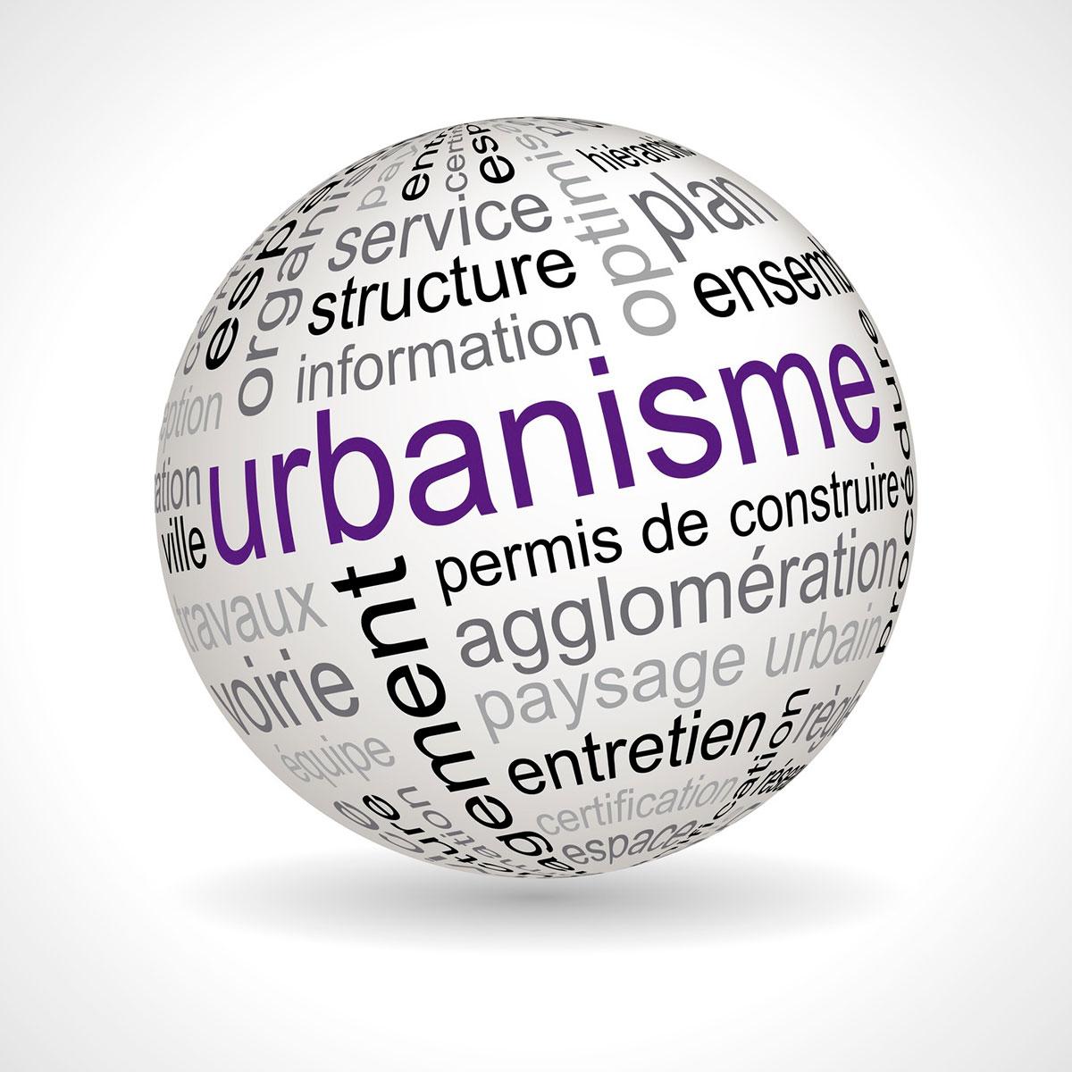 urbanisme-service.jpg