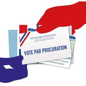 Vote-par-procuration.jpg