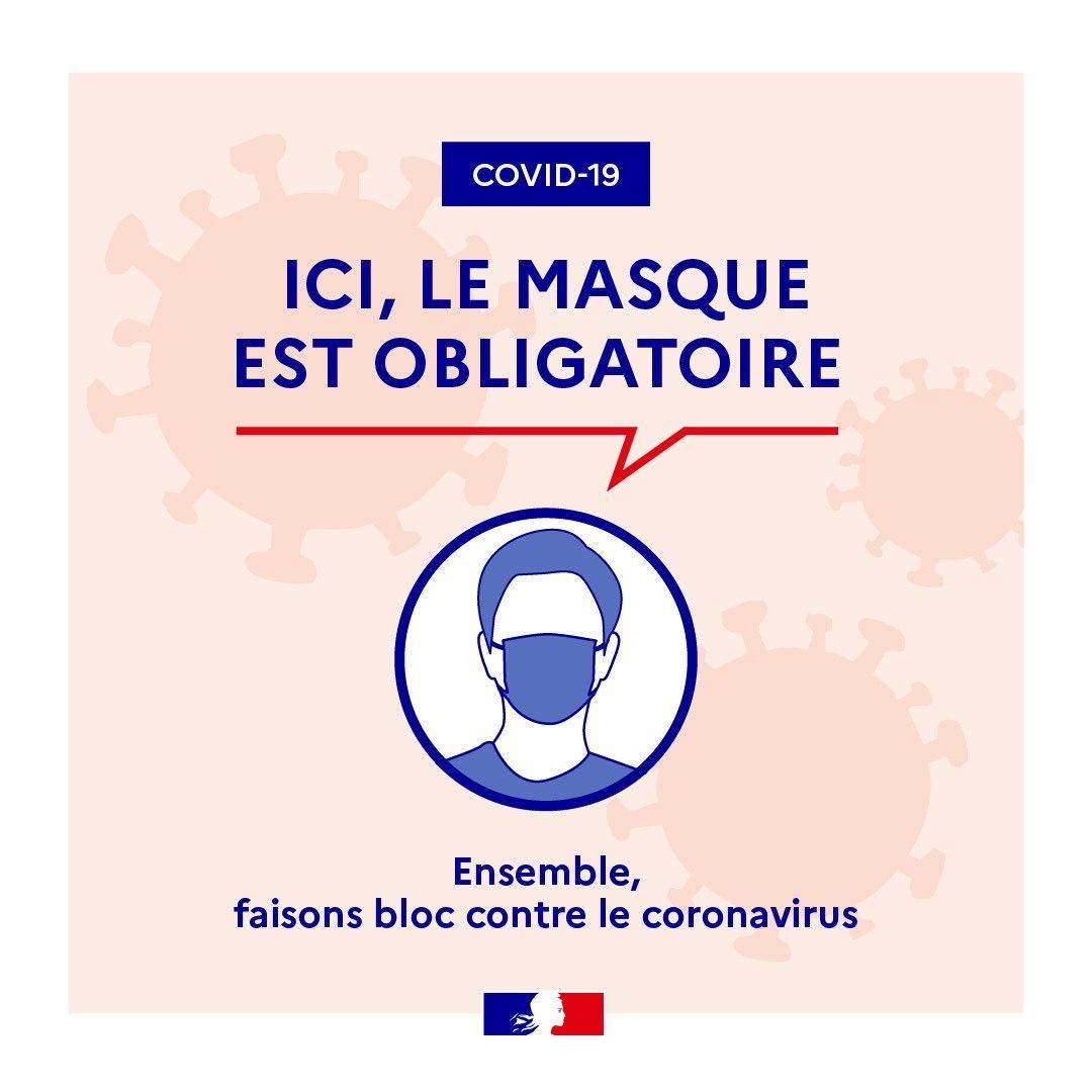 port-masque OBLIGATOIRE.jpg