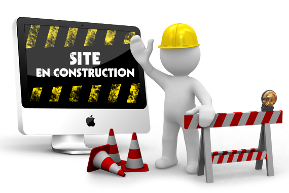 5441f56637d Site en construction - Commune de Montalet-le-Bois