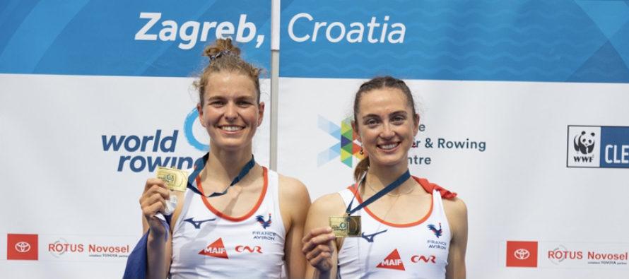 Claire-BOVÉ-Aviron-Coupe-du-Monde-1-Zagreb-2021-890x395.jpeg