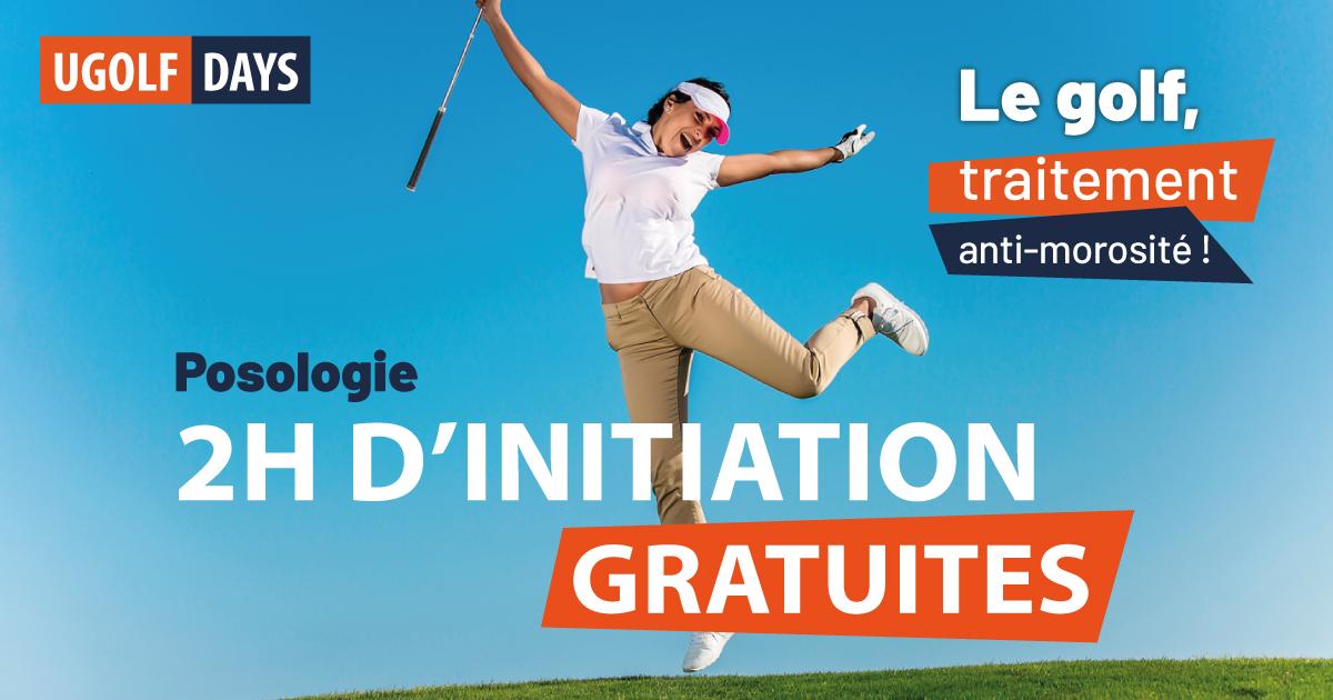 decouvrez-le-golf-initiations-gratuites-9.jpg