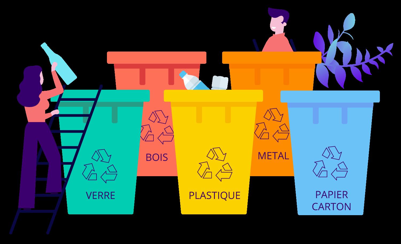 gestion-dechets-poubelle.png