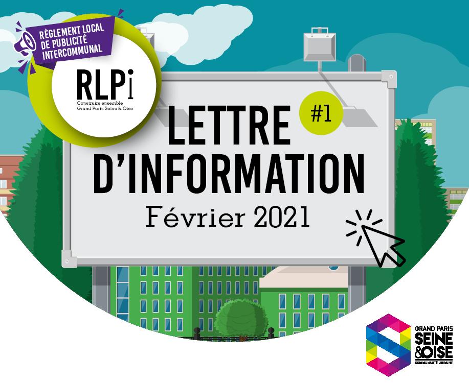 Visuel article lettre d_info _1 valide - RLPi.png